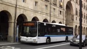 autobusurbano
