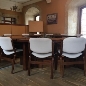 Ciudadanos se preocupa por el aumento de casos violentos en Salamanca
