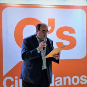 Ciudadanos Calzada de Valdunciel critica el uso partidista de la bolsa de empleo municipal