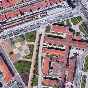 Ciudadanos votará en contra de la modificación parcial del sector urbanístico que afecta al Hotel Corona Sol