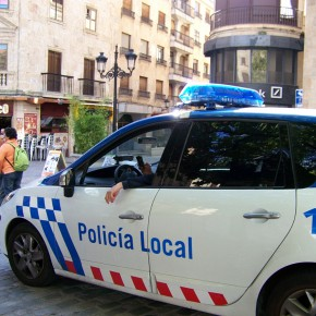 Ciudadanos solicita previsión y racionalización al Equipo de Gobierno