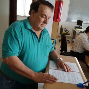 Ciudadanos recurre el acuerdo del Ayuntamiento de Vitigudino con Berkeley por ser contrario a la Ley