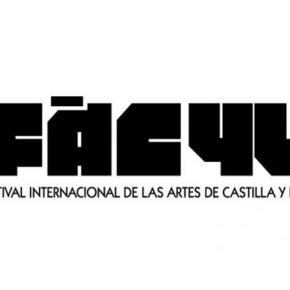 Ciudadanos critica la improvisación en la organización del FACYL