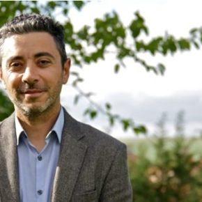 Luis Óscar Bueno (Cs) crítica el gasto excesivo en seguros del Ayuntamiento de Cabrerizos