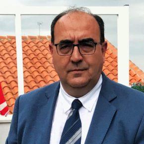 Ciudadanos Calzada de Valdunciel critica el secretismo del Partido Popular en su gestión