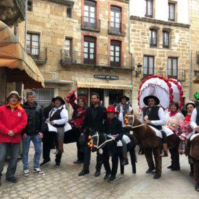 Ciudadanos ensalza la importancia del turismo en la provincia de Salamanca como motor económico y cultural