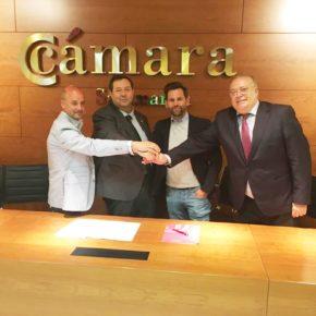 Ciudadanos (Cs) Salamanca se compromete a impulsar la economía circular para transformar los residuos en recursos