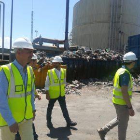 Ciudadanos (Cs) solicita al Ayuntamiento intensificar las campañas de concienciación y reciclaje en Salamanca