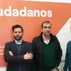 """González Bueno: """"No podemos mirar hacia otro lado. El Gobierno tiene que apoyar el reconocimiento a la transición en Venezuela"""""""