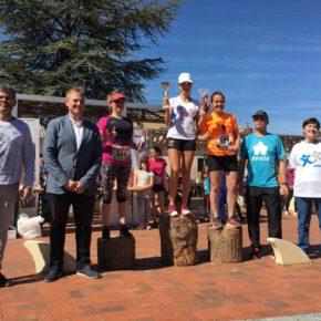Ciudadanos Doñinos (Cs) mantiene su compromiso con el deporte como motor turístico y económico de Salamanca
